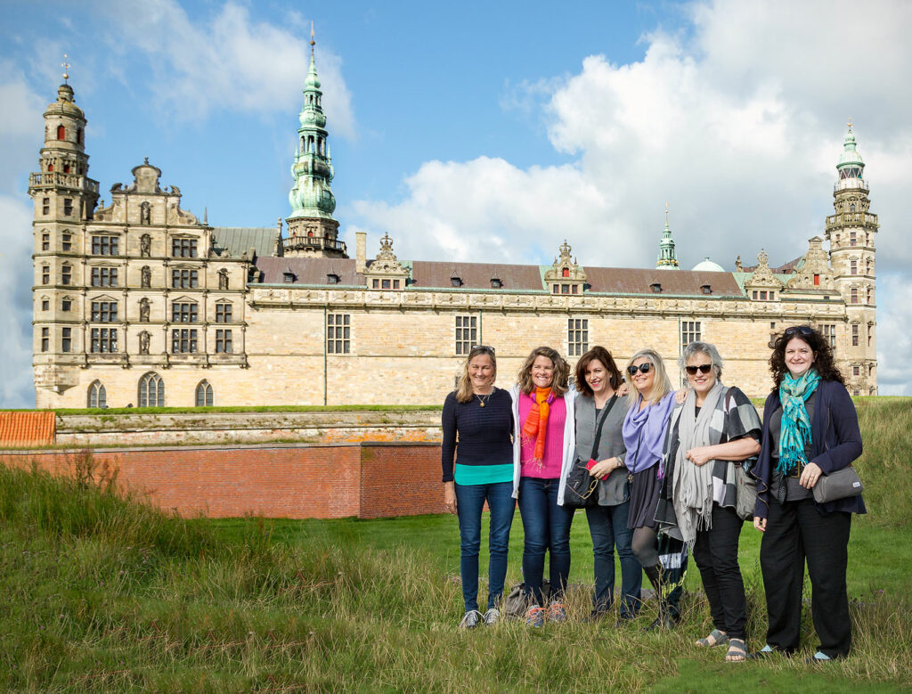 kronborg-group-rt01