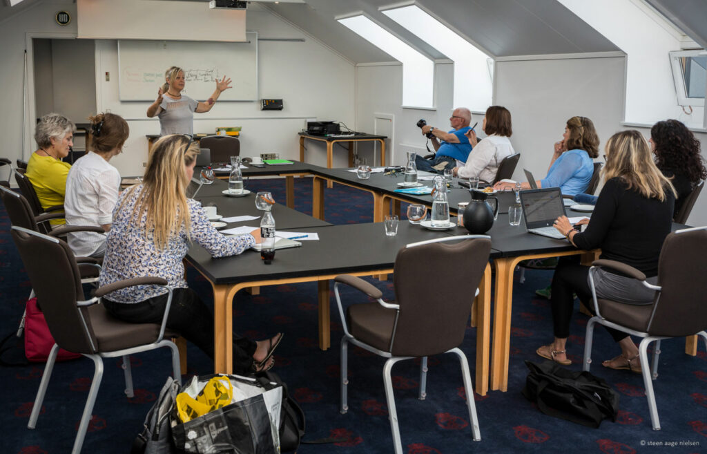 teaching-in-denmark-rt01
